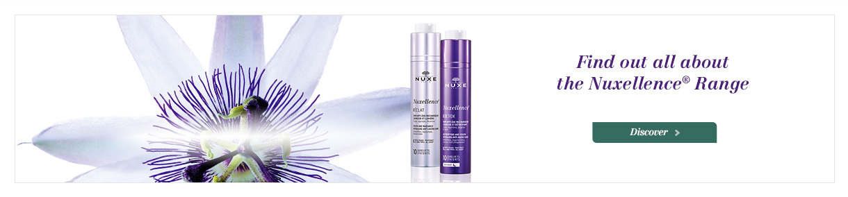 anti-aging-nuxellence-nuxe-skincare