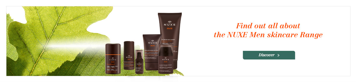 nuxe-men-skincare-for-men