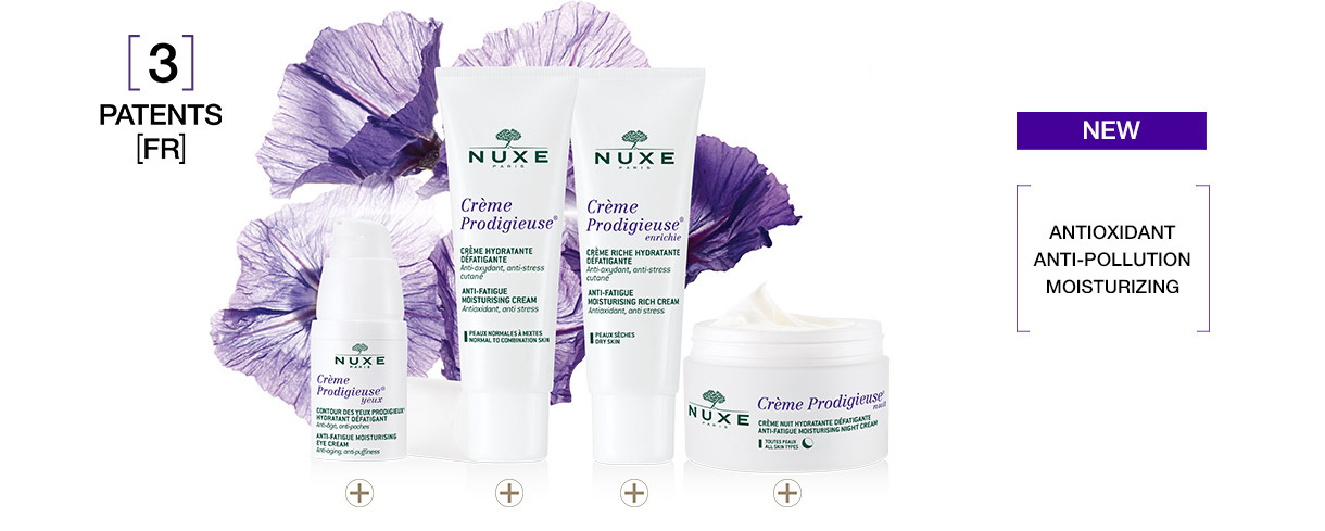 skincare-face-nuxe