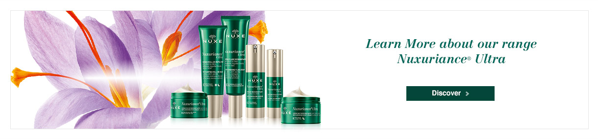 anti-aging-and-replenishing-skincare-nuxuriance-ultra