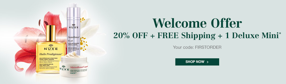 nuxe-cosmetics-welcome-offer