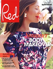 Cover Red June 2014