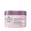 Crema Rassodante Corpo NUXE Body Vasetto 200 ml