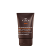 NUXE Men Multi-Purpose After-Shave Balm Tube 50 ml