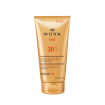 NUXE Sun delicious lotion face & body SPF 30 Tube 150ml