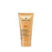 NUXE Sun Fondant Cream for Face SPF 50 Tube 50 ml