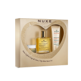 NUXE Best seller set - saving £13.40