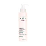 Feuchtigkeits-Bodylotion NUXE Body 200ml-Pumpflakon