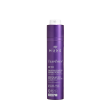 Anti-Ageing Night Care Nuxellence® 50ml