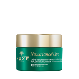 Anti-Ageing Rich Cream Nuxuriance® Ultra Jar 50ml