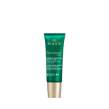 Anti-Ageing Mask Nuxuriance® Ultra 50ml Roll-on