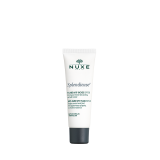 Fluido anti-macchie Splendieuse ®  Tubo 50 ml