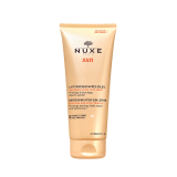 After Sun Lotion NUXE Sun Tube 200 ml