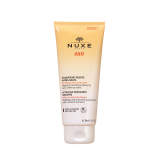 After Sun Shampoo NUXE Sun - Hair & Body Tube 200 ml