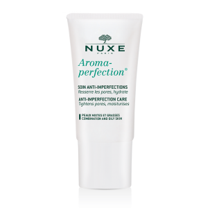 Anti-Imperfection Care - NUXE