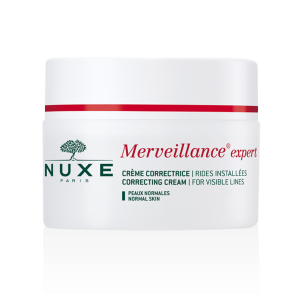 Merveillance expert Normal Skin Cream - NUXE