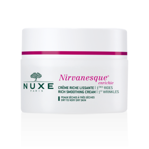Dry Skin First Wrinkle Cream Nirvanesque®, Anti-aging Skincare
