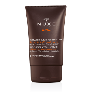 After Shave Balm NUXE Men, Men Skincare