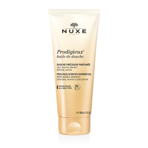 Prodigieux Shower Oil - NUXE