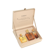 Prodigieux® Addict with Dry Oil, Shimmering Dry Oil & Perfume