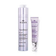Nuxellence® Anti-Ageing Day Beauty Routine