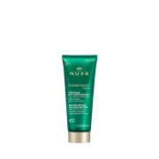 Anti-Aging-Handcreme gegen Pigmentflecken – Nuxuriance® Ultra Tube 75 ml