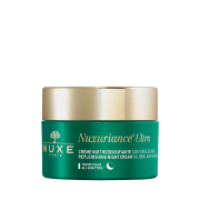 Anti-Aging-Nachtcreme Nuxuriance® Ultra 50ml-Tiegel