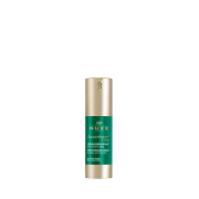 Global Anti-Ageing Serum Nuxuriance® Ultra 30 ml