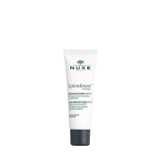 Splendieuse® enrichie Tube 50 ml